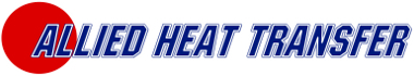 Allied Heat Transfer (Australia)