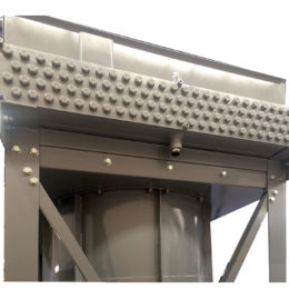 Air-Cooled-Heat-Exchangers