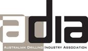 Australasian Drilling Indus