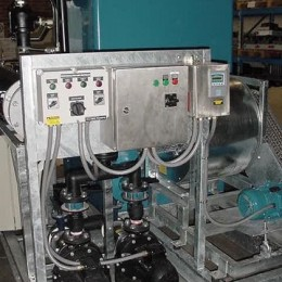Complete_cooling_system