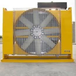 Radiator-2