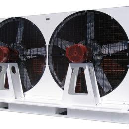 22 radiators 2