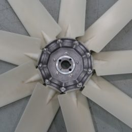 allied-heat-transfer-fan