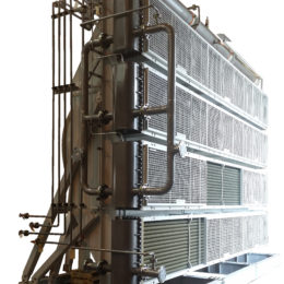 air-cooled-heat-exchanger-1