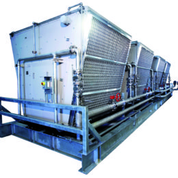 air-cooled-heat-exchanger4