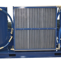 combined-cooling-package