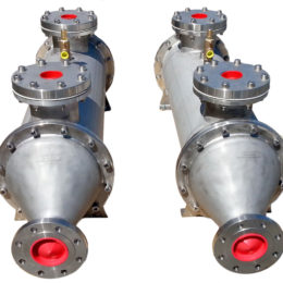 marine-heat-exchangers