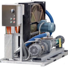 minesite-cooling-system