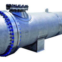 shell-tube-5