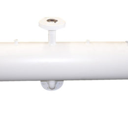shell-tube-6