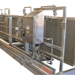 turnkey-cooling-systems