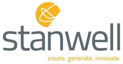 Stanwell Logo rgb 1 640x335 1 e1520928538143