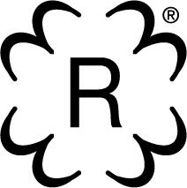 ASME R logo