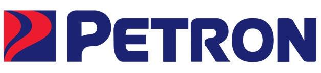 petron logo 3D81AA12616645B289DFD2866CAFCF13 1