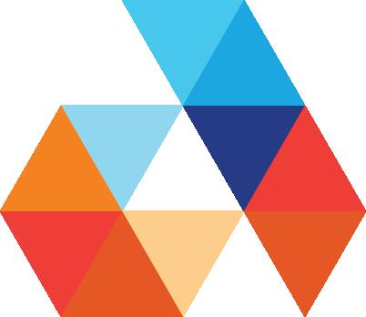 AIDA-Logo-Icon-Only