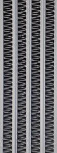 Aluminium-Replacement-300x800